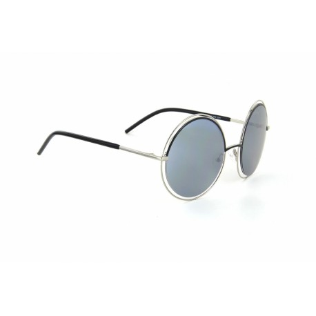Γυαλιά Ηλίου White Shark WS 054 C01