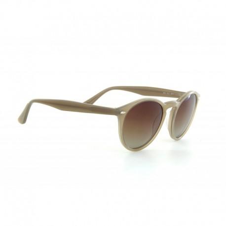Γυαλιά Ηλίου White Shark WS 042 C01
