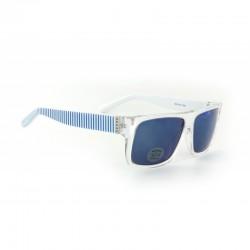 Γυαλί Ηλίου White Shark WS 016 C09