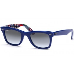 Γυαλιά Hλίου Ray-Ban Wayfarer RB 2140 1134/71