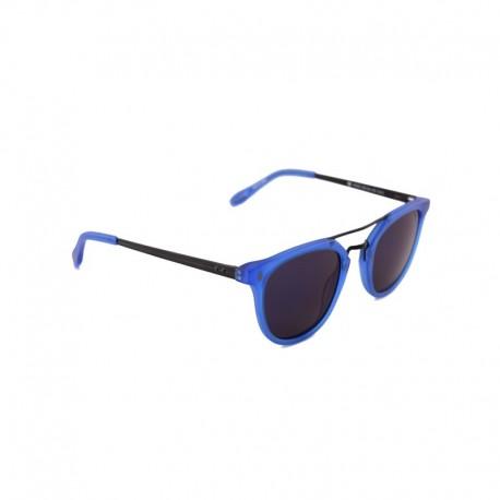 Γυαλί Ηλίου Vintage H1510 C03