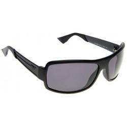Γυαλιά Ηλίου Emporio Armani EA 9697/S GUY Y1