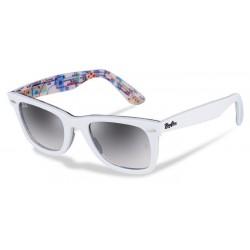 Γυαλιά Hλίου Ray-Ban  Wayfarer RB 2140 1032/32