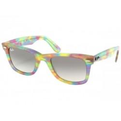 Γυαλιά Hλίου Ray-Ban Wayfarer RB 2140 1041/32