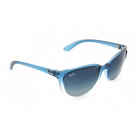 Ray-Ban RB 4167 848/4L 2N