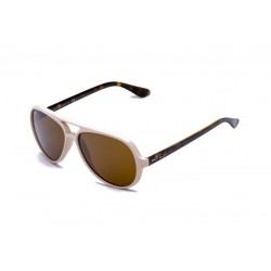 Ray-Ban Cats 5000 RB 4125 721