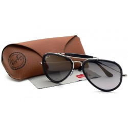 Ray-Ban Road Spirit RB 3428 003/M3 Polarized