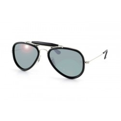Ray-Ban Road Spirit RB 3428 003/40