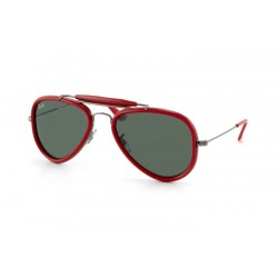 Ray-Ban Road Spirit RB 3428 004