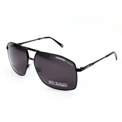 Carrera 19 003M9 POLARIZED