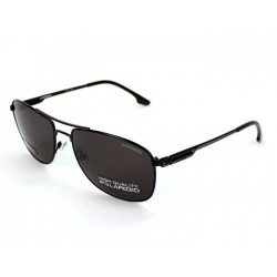 Carrera 65 823M9 POLARIZED