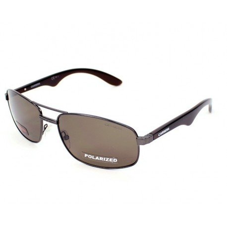 Carrera 6007 B2TSP POLARIZED
