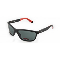 Carrera 8000 0VHY2 POLARIZED