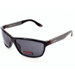 Carrera 8000 2XSTD POLARIZED