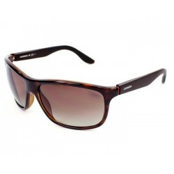 Carrera 8001 2XLLA POLARIZED