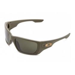 Γυαλιά ηλίου Oakley STYLE SWITCH OO9194-13