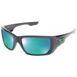 Γυαλιά Hλίου Oakley STYLE SWITCH OO9194-02