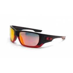 Γυαλιά Hλίου Oakley STYLE SWITCH OO9194-24 Ferrari edition