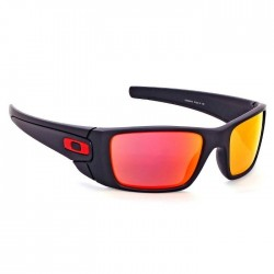 Γυαλιά Hλίου Oakley FUEL CELL OO9096-A8 Ferrari edition