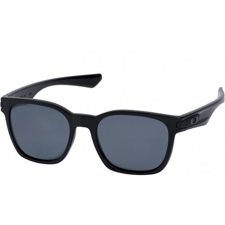 Γυαλιά Hλίου Oakley GARAGE ROCK OO9175-07 POLARIZED