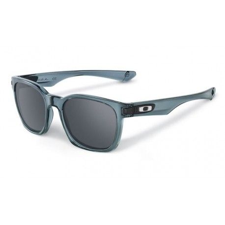 Γυαλιά Hλίου Oakley GARAGE ROCK OO9175-05