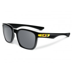 Γυαλιά Hλίου Oakley GARAGE ROCK OO9175-29