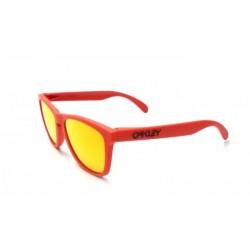 Γυαλιά Hλίου Oakley FROGSKINS 24-344