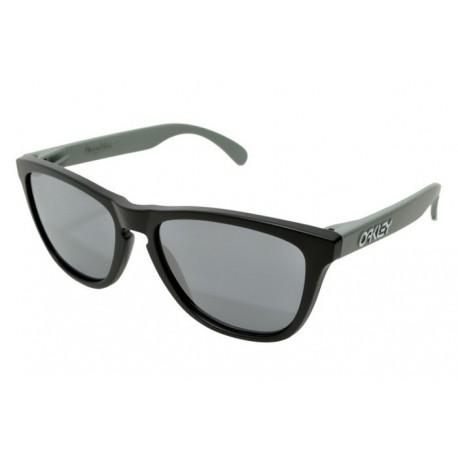 Γυαλιά Hλίου Oakley FROGSKINS 24-335