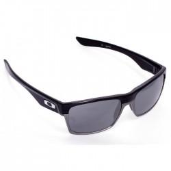 Γυαλιά Hλίου Oakley TWO FACE OO9189-02