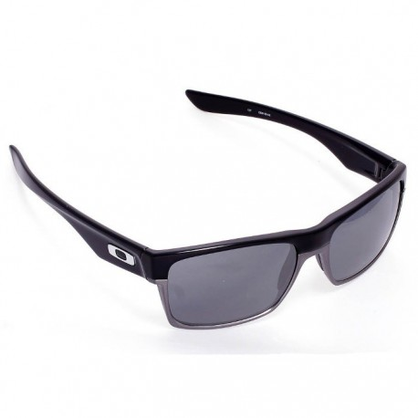 b08c9d2d76 Προσφορά Γυαλιά Hλίου Oakley TWO FACE OO9189-02
