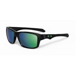 Γυαλιά Hλίου Oakley JUPITER SQUARED OO9135-05