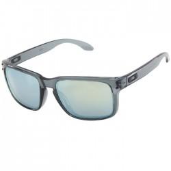 Γυαλιά Hλίου Oakley HOLBROOK OO 9102-46