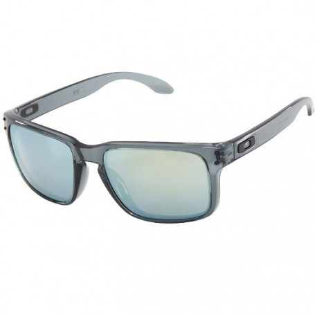 daf2a6a6ec Προσφορά Γυαλιά Hλίου Oakley HOLBROOK OO 9102-46