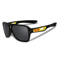 Γυαλιά Hλίου Oakley DISPATCH II OO9150-17