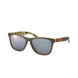 Γυαλιά Hλίου Oakley FROGSKINS.LX OO2043-14