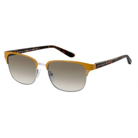 Γυαλιά Ηλίου Marc By Marc Jacobs MMJ 389/S OIF HA