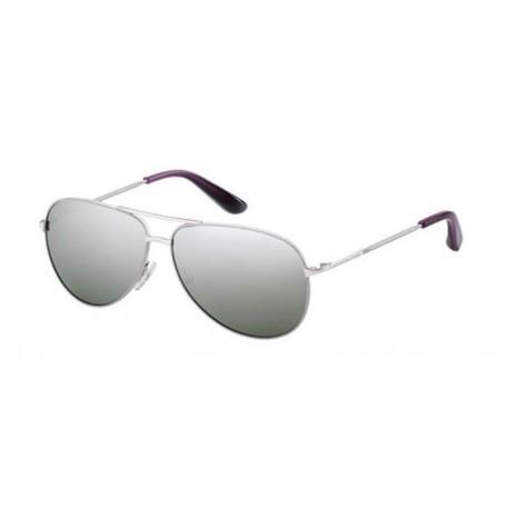 Γυαλιά Ηλίου Marc By Marc Jacobs MMJ 227/S O07 DC