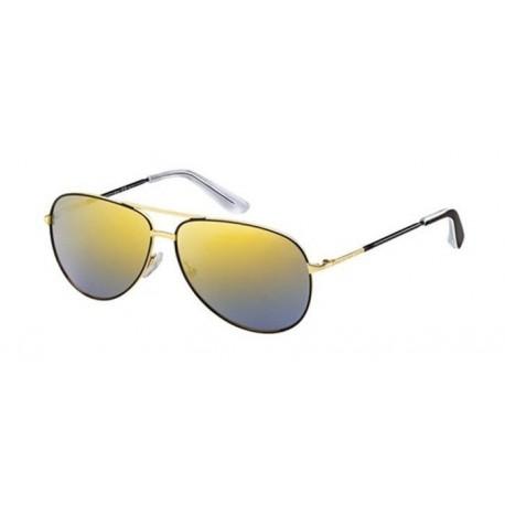 Γυαλιά Ηλίου Marc By Marc Jacobs MMJ 227/S F0G SQ