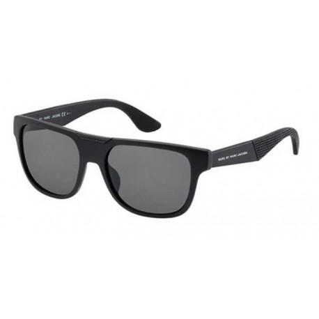 Γυαλιά Ηλίου Marc By Marc Jacobs MMJ 357/S 65RY1