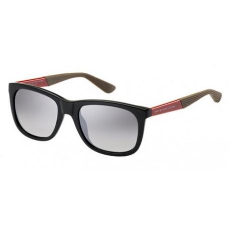 Γυαλιά Ηλίου Marc By Marc Jacobs MMJ 379/S FFOIC