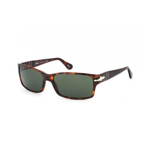 Γυαλιά Ηλίου Persol 2803-S 95/31