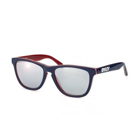 Γυαλιά Hλίου Oakley FROGSKINS.LX OO2043-05