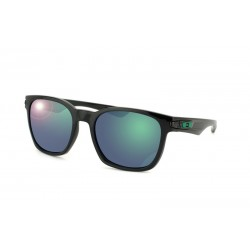 Γυαλιά Hλίου Oakley GARAGE ROCK OO9175-04