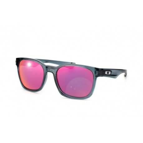 Γυαλιά Hλίου Oakley GARAGE ROCK OO9175-21
