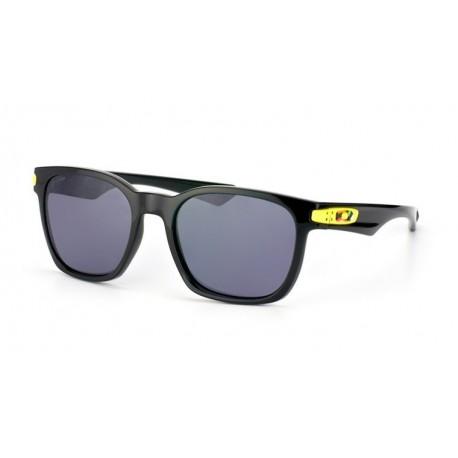 Γυαλιά Hλίου Oakley GARAGE ROCK OO9175-29