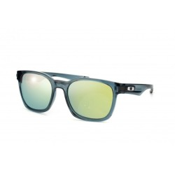 Γυαλιά Hλίου Oakley GARAGE ROCK OO9175-23