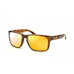 Γυαλιά Hλίου Oakley HOLBROOK OO 9102-34