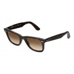 Γυαλιά Ηλίου Ray-Ban Wayfarer RB 2140 902/51