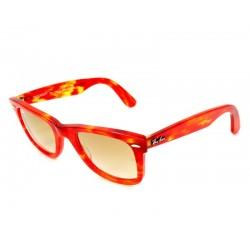 Γυαλιά Ηλίου Ray-Ban Wayfarer RB 2140