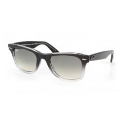 Γυαλιά Hλίου Ray-Ban Wayfarer RB 2140 823/32